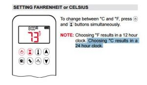 remote_c_f