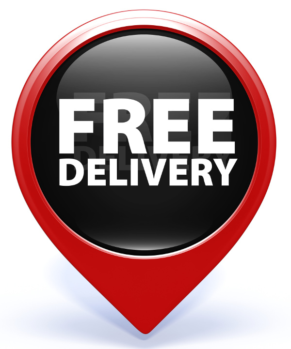 Flare_Free_Delivery