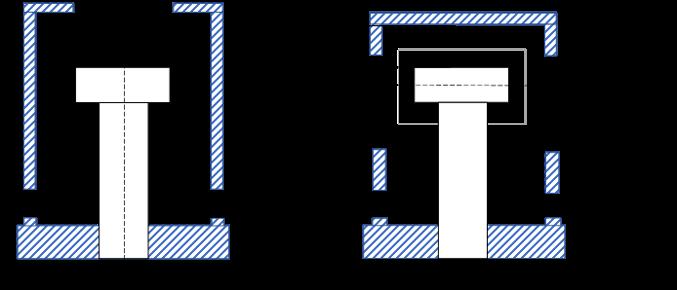 TECH-CHIMNEYCAP